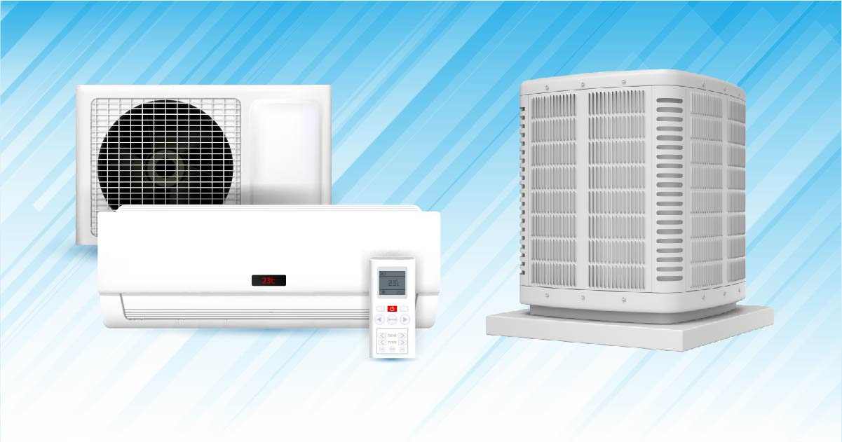 AC Systems